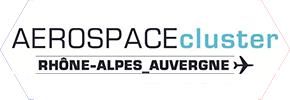 aerospace-cluster